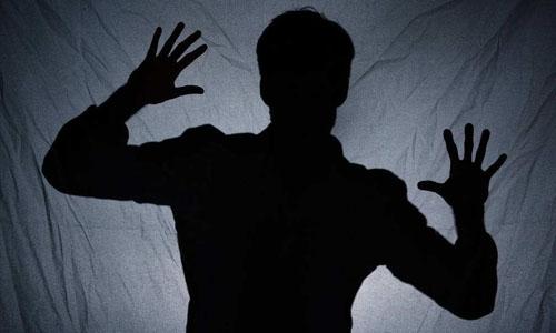 精神分裂症会导致什么后果