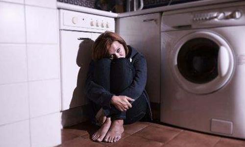 社交恐惧症的预防措施都有些什么