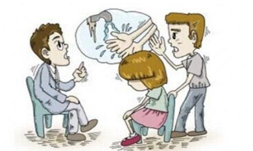 强迫症发病的原因有哪些
