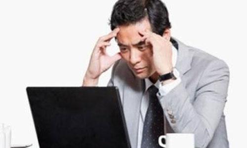 神经衰弱常见的症状有哪些