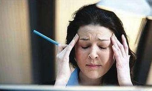 神经衰弱都有哪些治疗方法