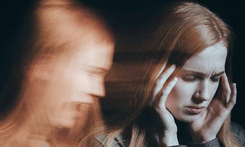 患上情感障碍的原因是什么