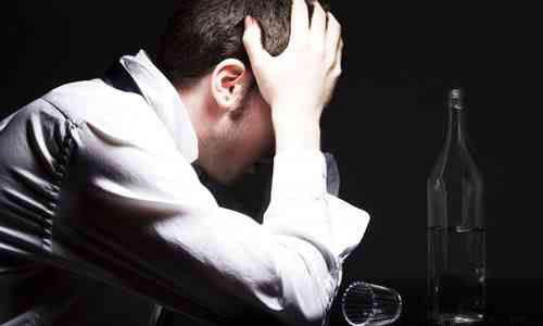 双向情感障碍对患者心理伤害有多大