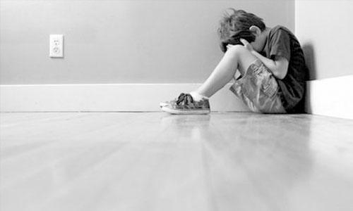 怎么做可以有效预防自闭症