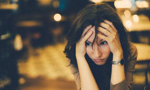 精神分裂疾病的护理怎么做好