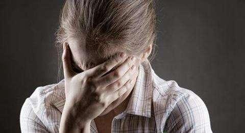双相情感障碍如何预防复发
