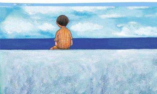 导致自闭症出现的常见原因有什么